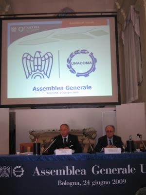goldoni-assemblea-unacoma-dozza-24giugno09.JPG.jpeg
