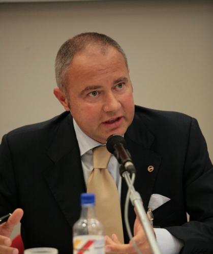 goldoni-massimo-presidente-federunacoma