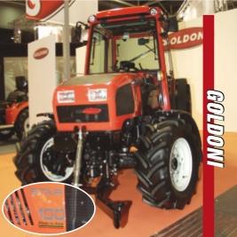 goldoni-star-100-made-in-italy-macchine-trattori.jpg