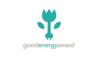 good-energy-award