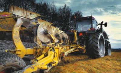 goodyear-macchine-trattori-pneumatici.jpg