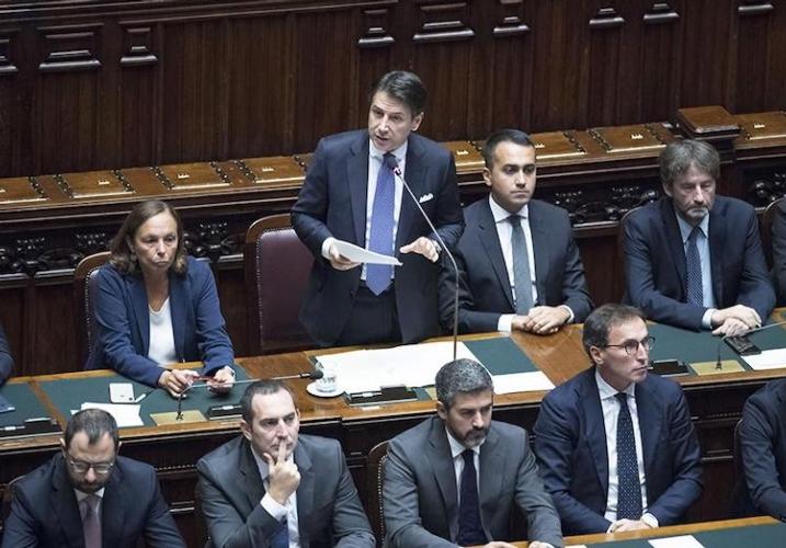 governo-conte-bis-premier-giuseppe-conte-9-set-2019-fonte-governo-italiano-presidenza-del-consiglio-dei-ministri.jpg