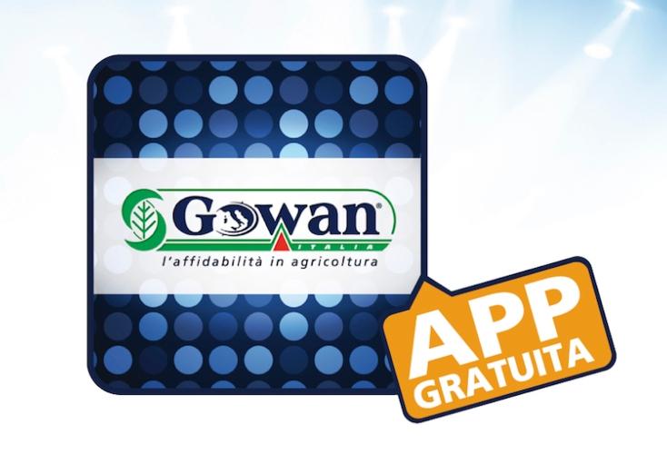 gowan-app.jpg