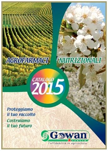 gowan-catalogo-2015-copertina.jpg
