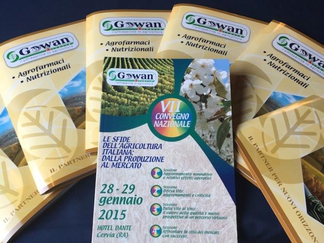 gowan-convegno-nazionale-gen15-fonte-ivano-valmori-agronotizie-3