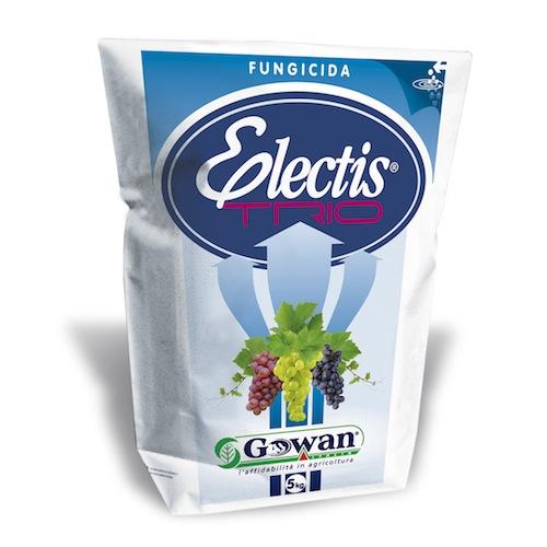 gowan-electis-trio-confezione.jpg