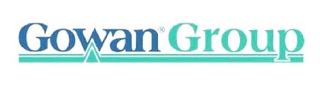 gowan-group.jpg