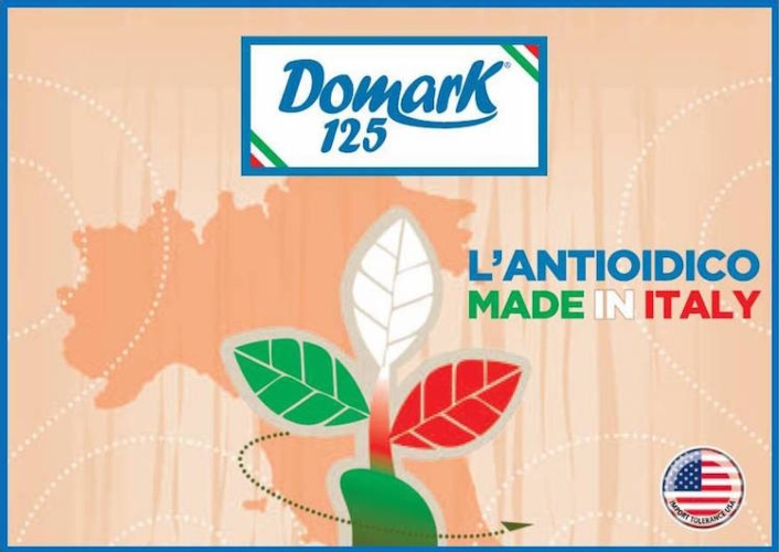 gowan-italia-domark-125