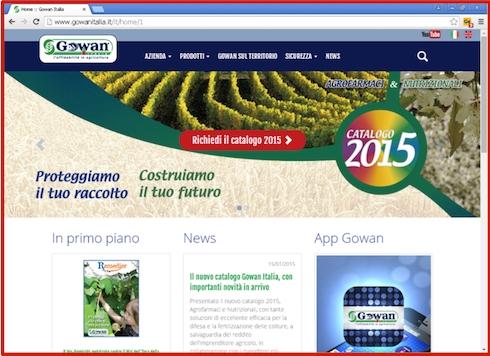 gowan-sito-internet-2015-apertura.jpg