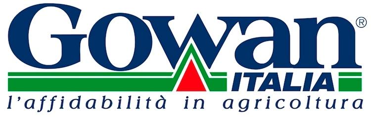 gowanitalia-logo.jpg