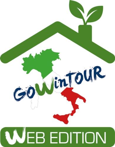 gowintour-web-edition-aprile-2020-fonte-gowan