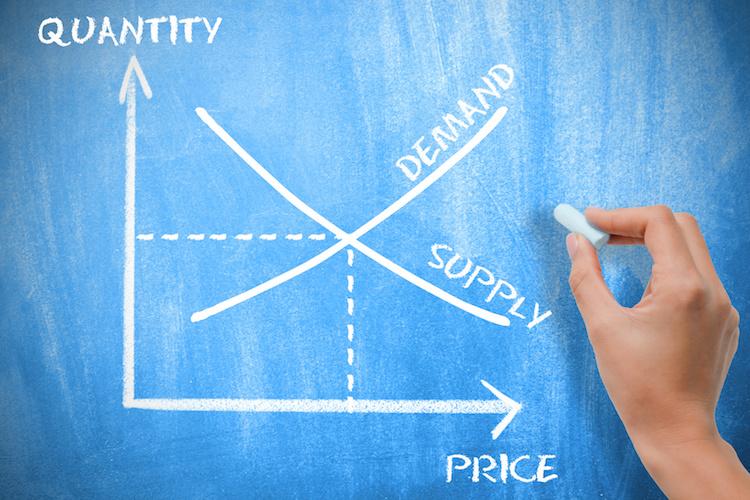 grafico-mercato-domanda-offerta-adrian-ilie825-fotolia.jpg