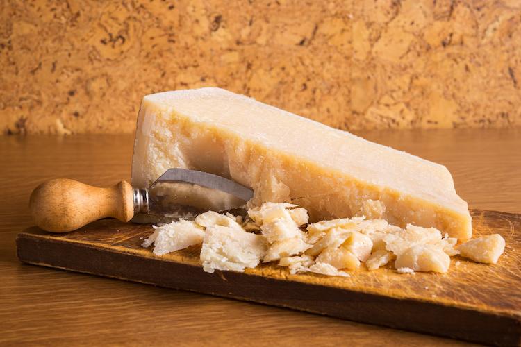 grana-formaggio-da-tavola-pasta-dura-by-alexandro900-adobestock-750