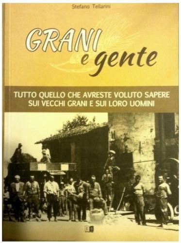 grani-gente-stefano-tellarini-20171207