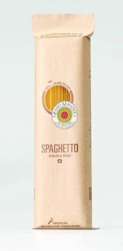 grano-armando-pack-spaghetto.jpg
