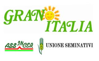 grano-italia-assincer-unione-seminativi.jpg