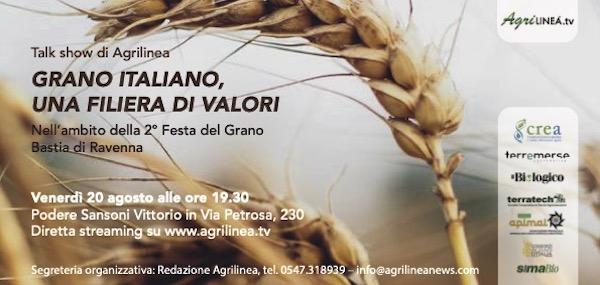 grano-italiano-una-filiera-di-valori-fonte-agrilinea
