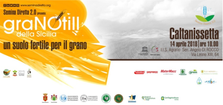 granotill-sicilia
