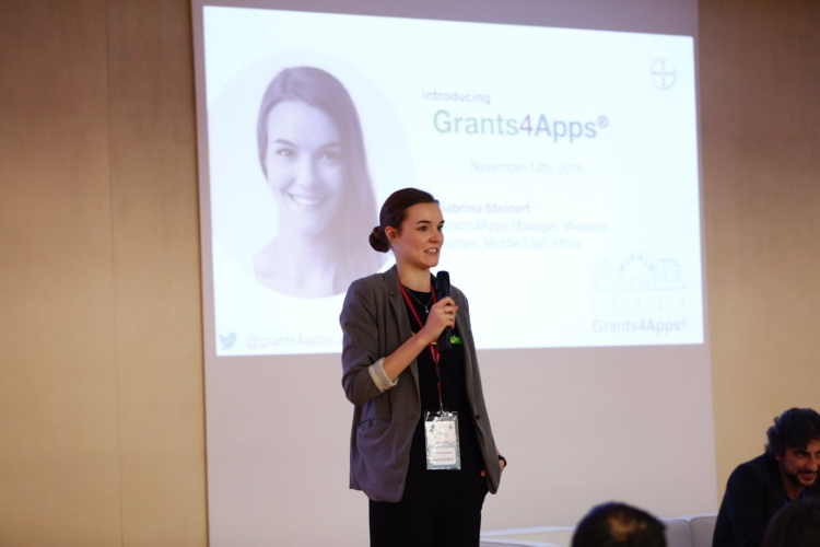 grants4apps-bayer.jpg