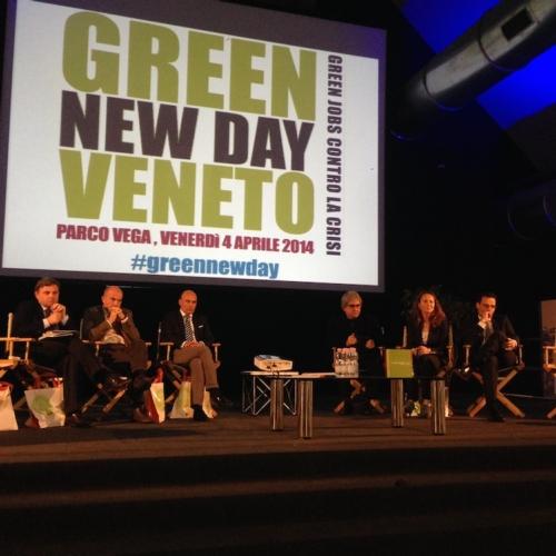 green-economy-veneto-vega