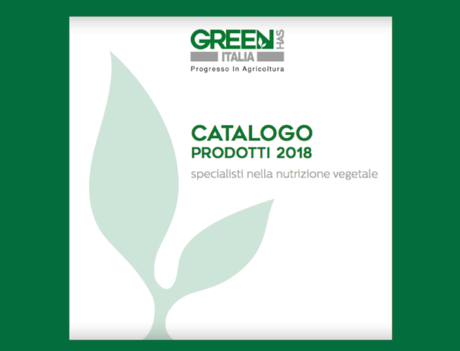 green-has-catalogo-2018.png