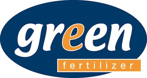 green-ravenna-fertilizer.jpg