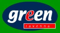 green-ravenna-logo