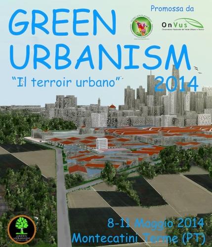 green-urbanism-scuola-lab-terroir-urbano-2014-locandina.jpg