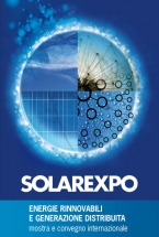 greenbuilding_solarexpo