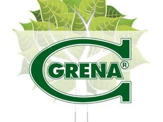 grena-banner