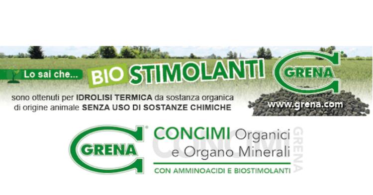grena-biostimolanti-2020.png