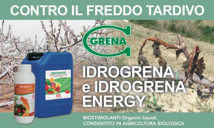grena-biostimolanti-liquidi.png