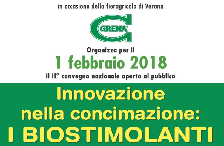 grena-convegno-biostimolanti-verona-2018.png