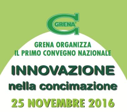 grena-convegno-interpoma-2016