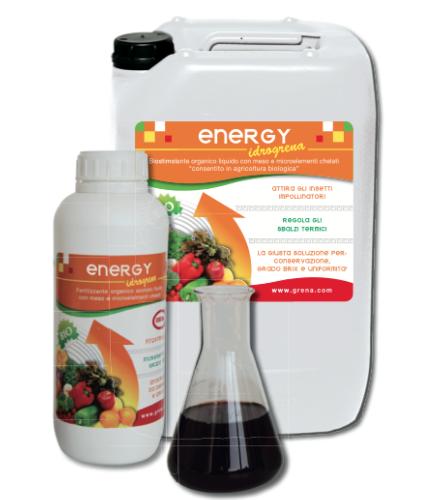grena-energy