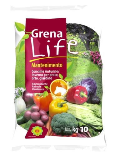 grena-life