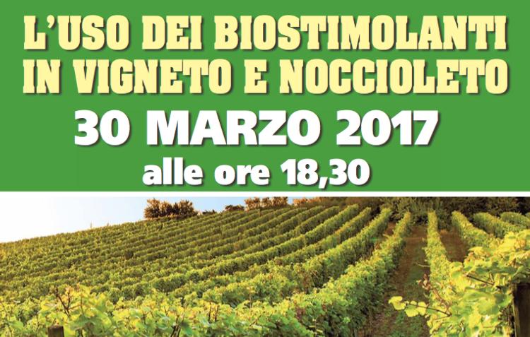 grena-uso-biostimolanti-vigneto-noccioleto20170330