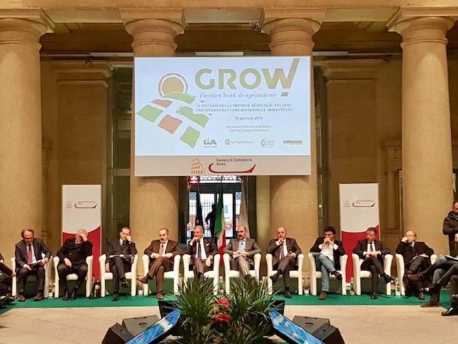grow-2019-fonte-cia.jpg