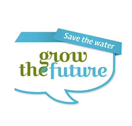 grow-the-future-save-the-water