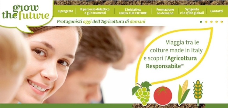 grow-the-future-syngenta-marzo-2013