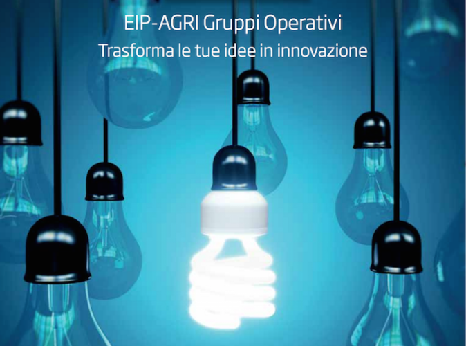 gruppi-operativi-innovazione-eip-agri
