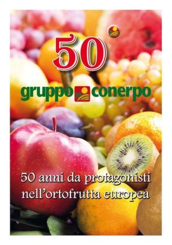 gruppo-conerpo-50-anni-anniversario-fonte-apoconerpo.jpg