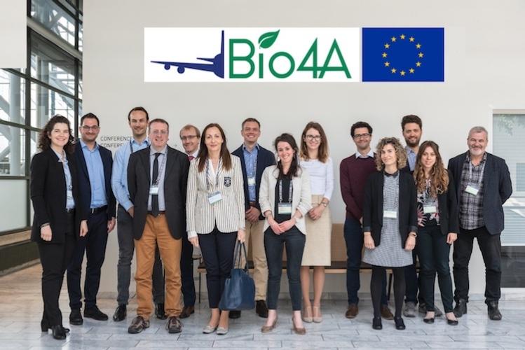 gruppo-progetto-bio4a-terzo-art-giu-rosato-fonte-bio4a