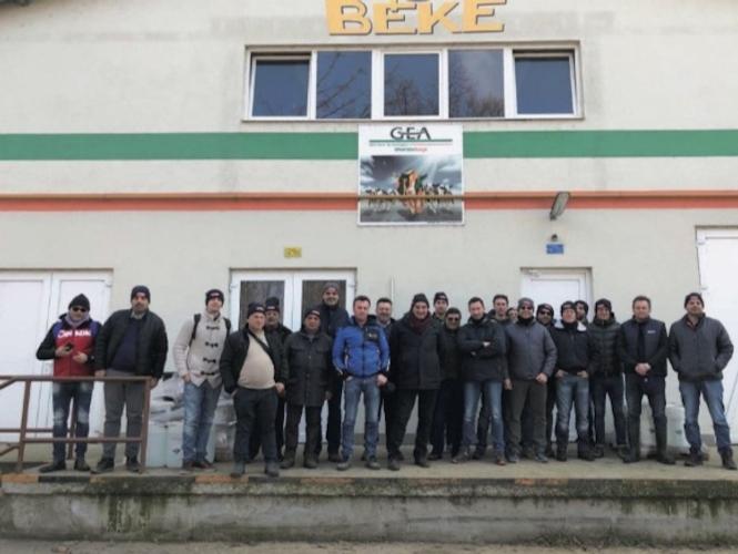 gruppo-tecnozoo-in-visita-alla-azienda-beke-feb-2019-allevatori-top