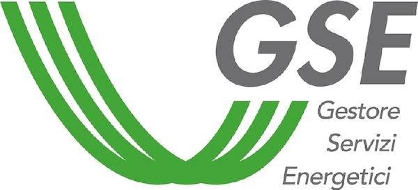 gse-logo-fonte-wikipedia