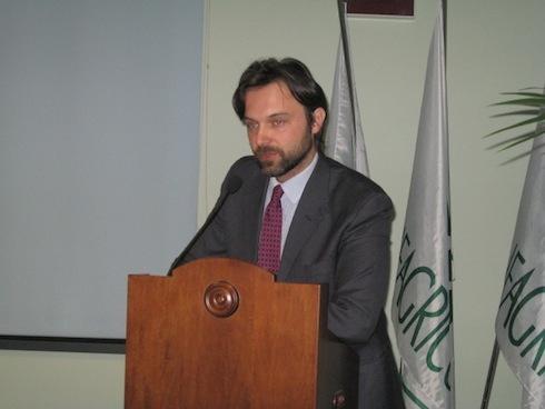 guglielmo-garagnani-presidente-confagricoltura-emilia-romagna-2013