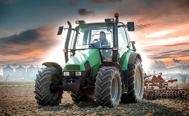 Macchine agricole, un progetto pilota per preparare formatori qualificati