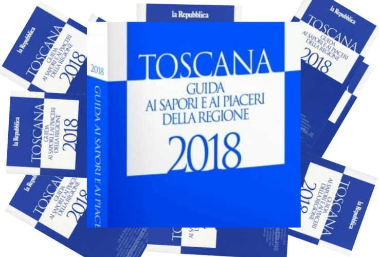 guida-piaceri-sapori-toscana-by-la-repubblica-jpg
