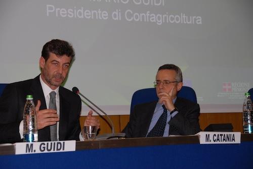 guidi-catania-confagricoltura-torino-27febbraio2012