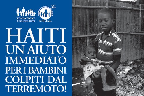 haiti-ospedale-pediatrico-grana-padano